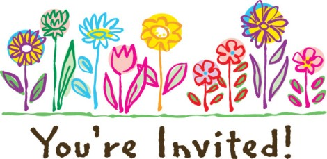 you_are_invited_flowers_6140426