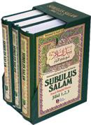 Kitab-Terjemah-Subulussalam-Jilid-1-3