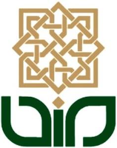 logo-uin-suka-baru-warna