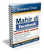 mahir-facebook
