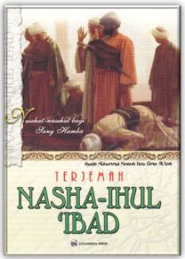 nashaihul-ibad