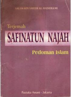 safinatun-najah