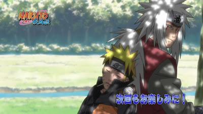 [HorribleSubs] Naruto Shippuuden 133 - 720p.mkv_snapshot_23.05_[2012.12.30_06.39.40]