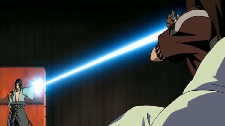Sasuke_vs_Orochimaru