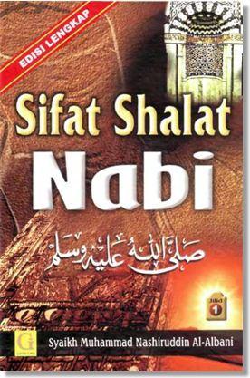 sifat-shalat-nabi-1