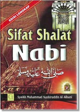 sifat-shalat-nabi-2